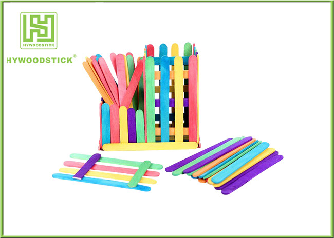 Craft Popsicle Sticks For Sale