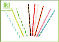 Nice Colorful Windmill Party Paper Straws In Bulk For Anniversary Decorations