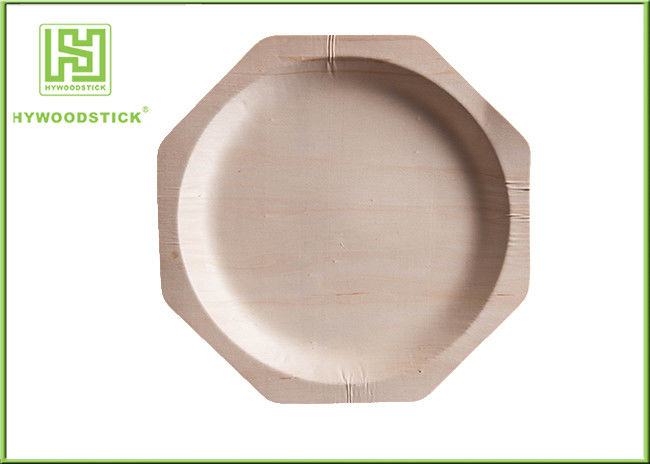 Eco - Version Sturdy Fancy Disposable Dinner Plates Bulk For Take - Away Food  sc 1 st  Quality Natural Wood Sticks \u0026 Ice Cream Wooden Sticks Manufacturer & Version Sturdy Fancy Disposable Dinner Plates Bulk For Take - Away Food