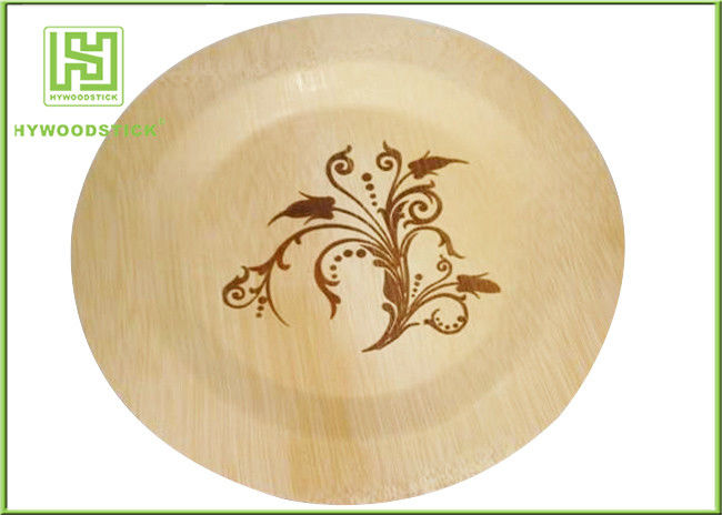 Sturdy Fancy Throw Away Plates  Premium Hotel Disposable Catering Plates  sc 1 st  Quality Natural Wood Sticks \u0026 Ice Cream Wooden Sticks Manufacturer & Fancy Throw Away Plates  Premium Hotel Disposable Catering Plates