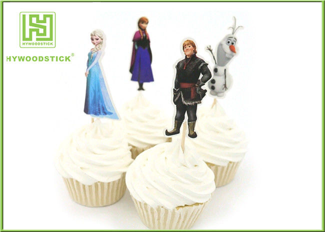 photograph regarding Printable Cake Toppers titled Cartoon Layout Disney Cupcake Toppers , Absolutely free Printable
