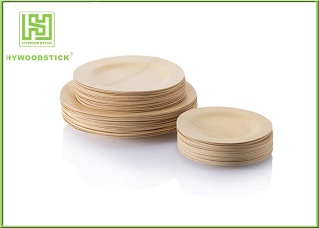 China Good Quality Natural Wood Sticks Supplier. Copyright © 2017 naturalwoodsticks.com. All Rights Reserved.  sc 1 st  Quality Natural Wood Sticks u0026 Ice Cream Wooden Sticks Manufacturer & Customised Size Disposable Bamboo Plates Eco Friendly Dinnerware For ...