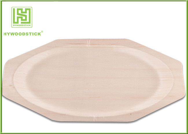 Eco - Version Sturdy Fancy Disposable Dinner Plates Bulk For Take - Away Food & Eco - Version Sturdy Fancy Disposable Dinner Plates Bulk For Take ...